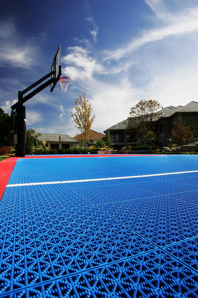Hoops Basketball Goals Sales Amp Installation Inground